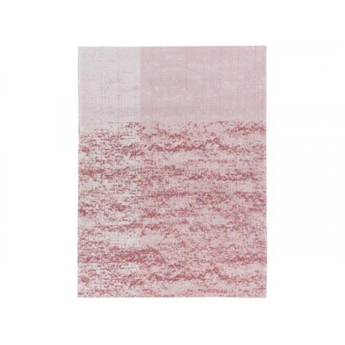 Bordstablett 40 x 30 cm, Siena Red