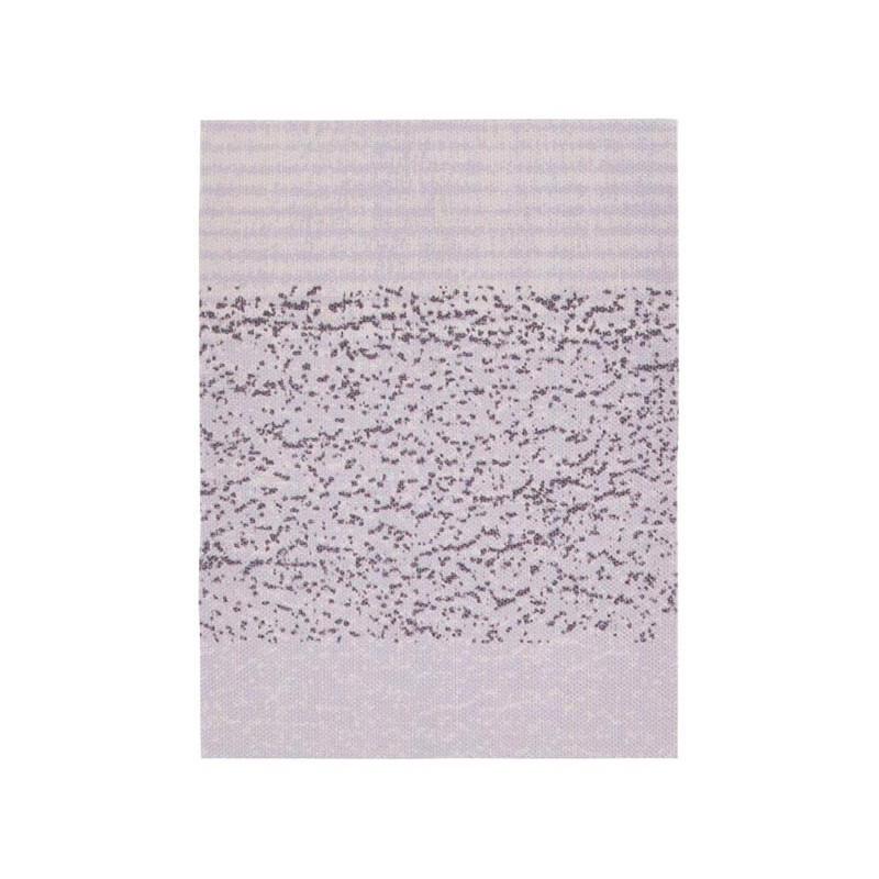 Bordstablett 40 x 30 cm, Light Grey