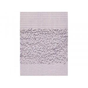 Bordstablett 40 x 30 cm, Light Grey - Zone