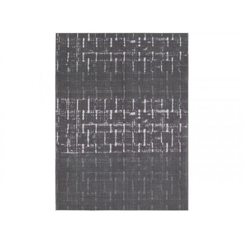 Bordstablett 40 x 30 cm, Dark Grey