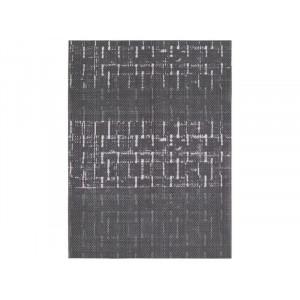 Bordstablett 40 x 30 cm, Dark Grey - Zone