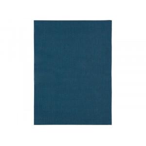 Bordstablett 40 x 30 cm, Azurblå - Zone