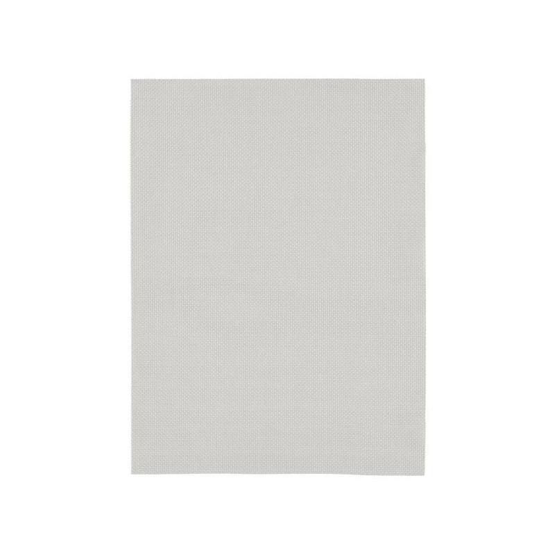 Bordstablett 40 x 30 cm, Warm grey - Zone