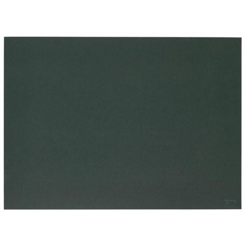 Bordstablett Lino 40 x 30 cm, Cactus - Zone