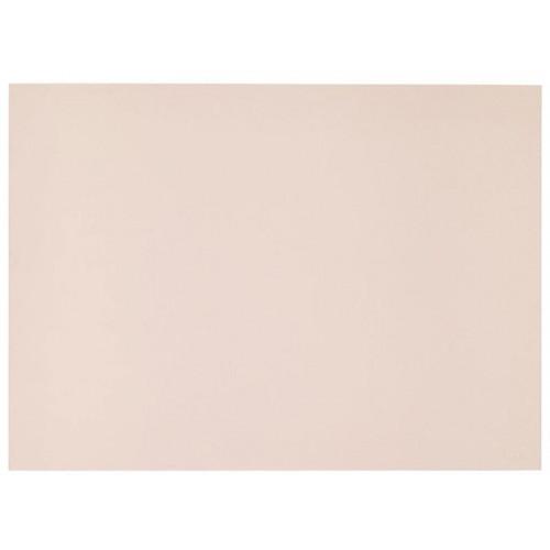 Bordstablett Lino 40 x 30 cm, Powder - Zone