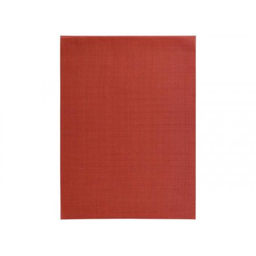 Bordstablett 40 x 30 cm, Apricot
