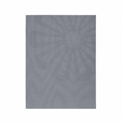 Bordstablett Daisy 40x30 cm, Cool Grey - Zone Denmark