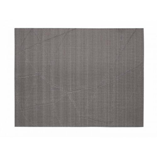 Bordstablett 40x30 cm, Silver - Zone Denmark