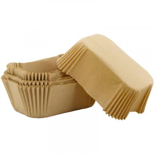 Muffinsform Rektangulär - Wilton