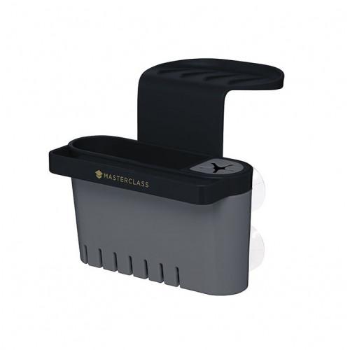 Diskset för sink - MasterClass