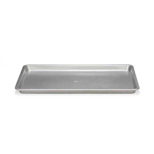 Bakplåt Silver 39x26cm - Patisse