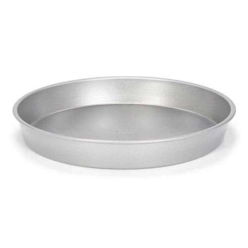 Tung Pajform Silver - Patisse