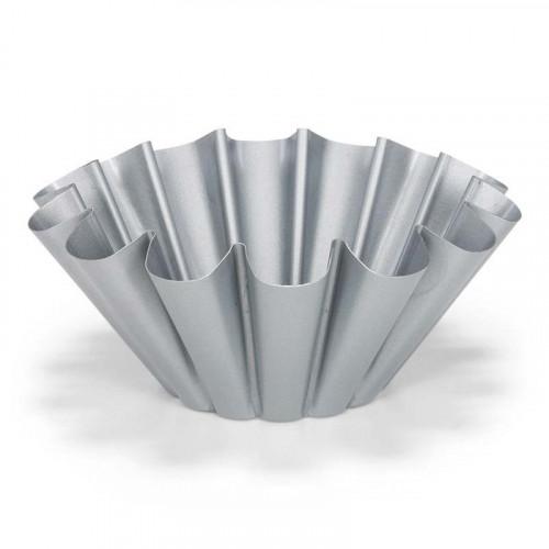 Briocheform Ø 20 cm - Patisse
