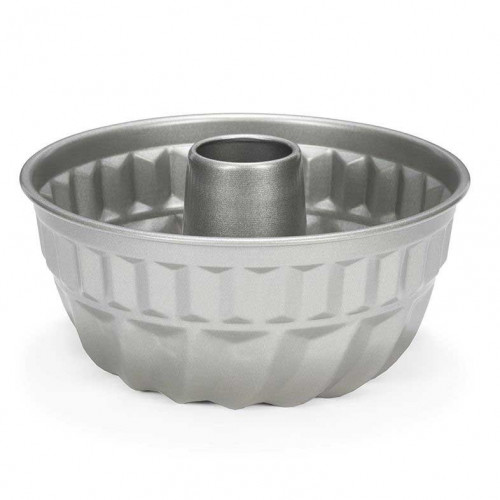 Sockerkaksform Silver-top - Patisse