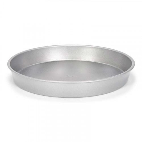 Pajform Silver Ø 24 cm - Patisse