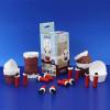 Cupcake kit Tomten - PME