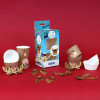 Cupcake kit Rudolf - PME