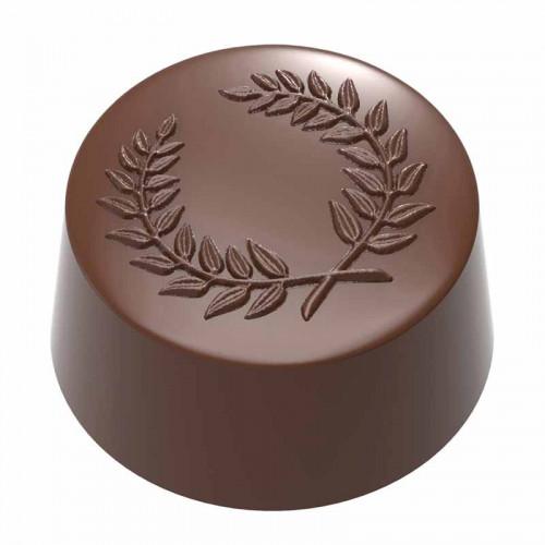 Chocolate World Pralinform Lagerkrans