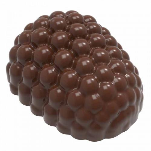 Pralinform Hallon Patrick De Vries - Chocolate World