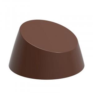 Chocolate World Pralinform Roger Van Damme