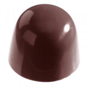Chocolate World Pralinform Kupol, 32 st