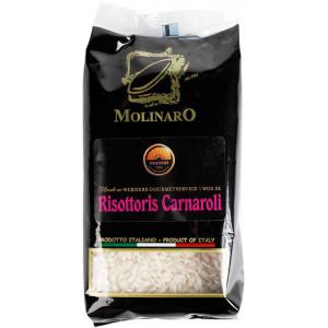 Risottoris Carnaroli 300 g