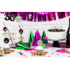 PartyDeco Partytutor 20 st