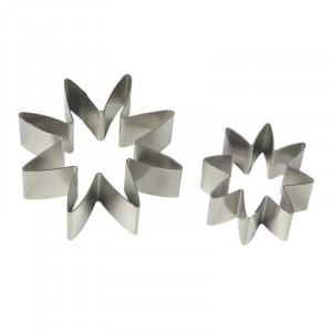 PME Utstickare, Daisy small 8 petal cutter