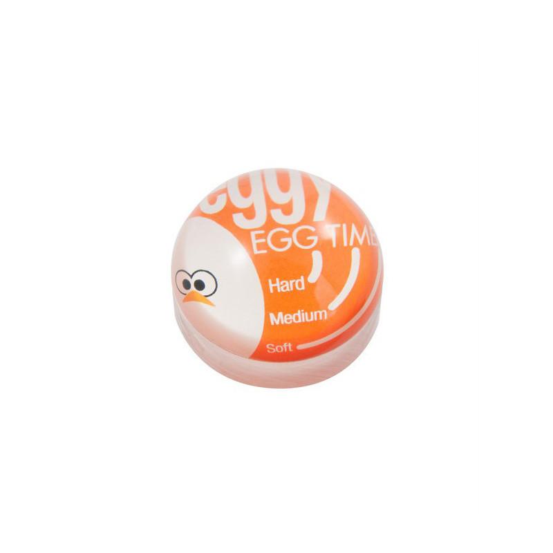 Eggy Äggtimer - Jo!e