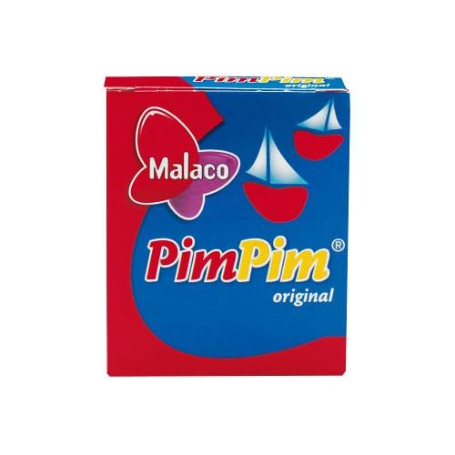 Tablettask Pim Pim