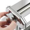 Elektrisk Mangel till Sockerpasta och Marsipan - PME