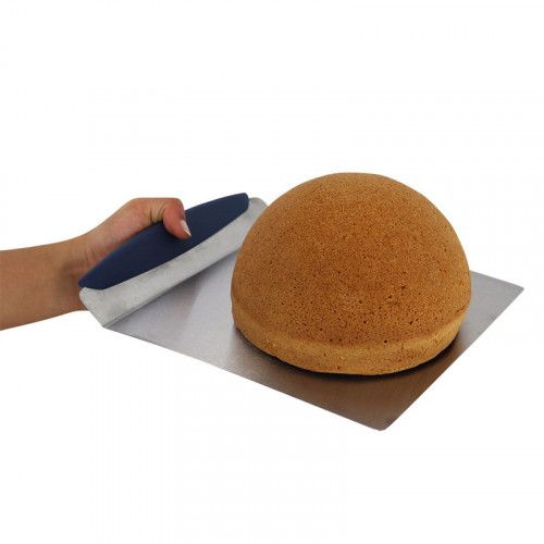 Cake Lifter 20 cm - PME