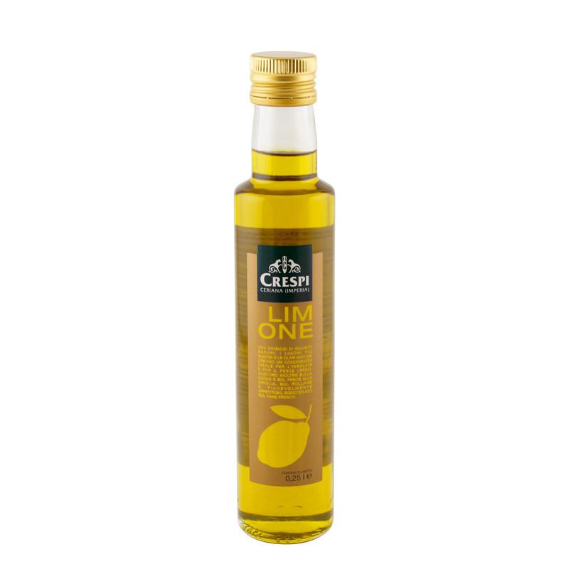 Crespi Citronolja 250 ml
