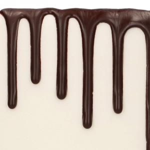 Choco Drip Choklad - FunCakes