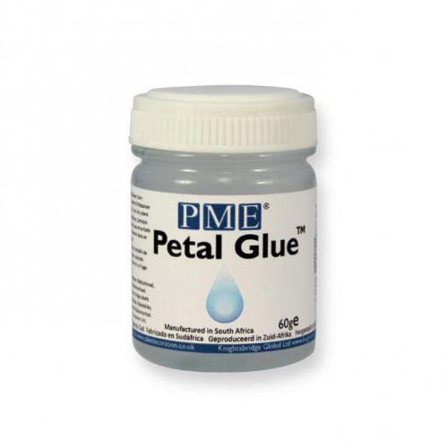 Ätbart Lim - PME