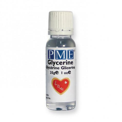 Glycerol - Glycerin - PME