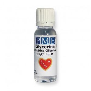 Glycerol, Glycerin - PME