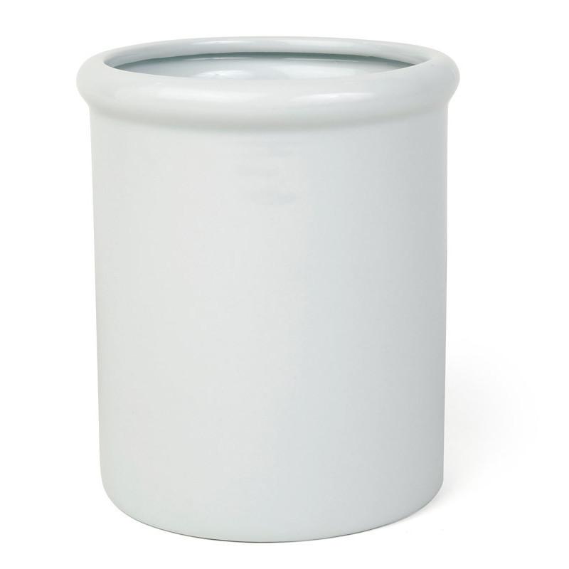 Dressingkrus 1 liter