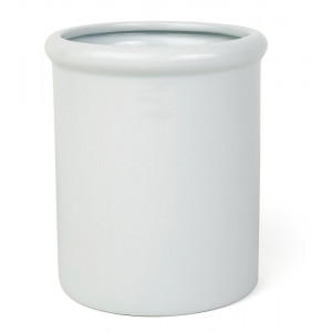 Dressingkrus 1,8 liter