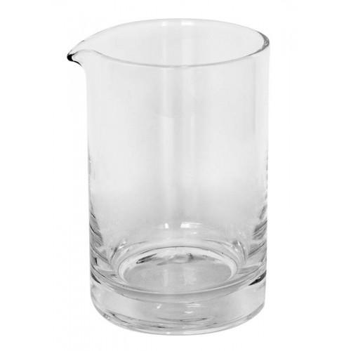 Rörglas 55 cl