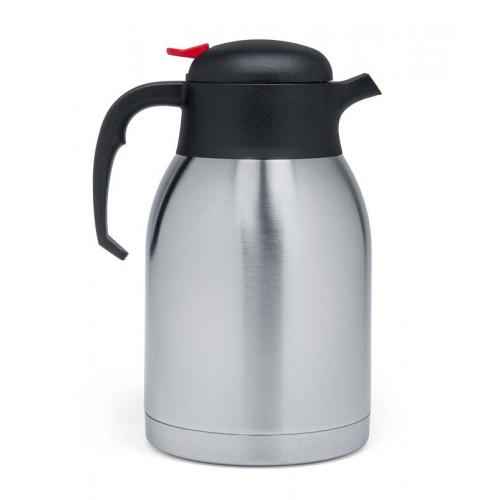 Termoskanna 2 liter