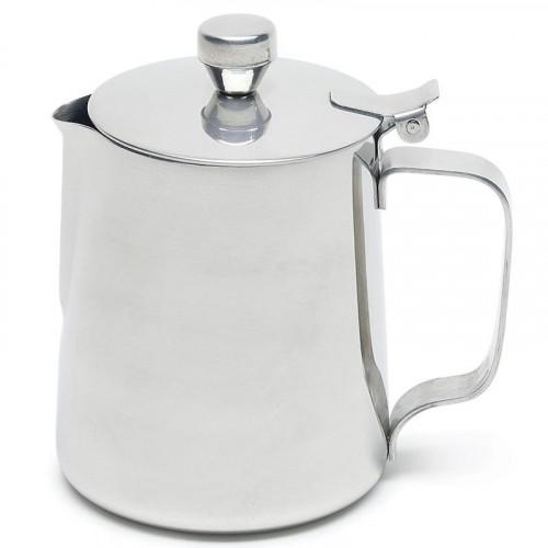 Kaffekanna 0,6 L med lock