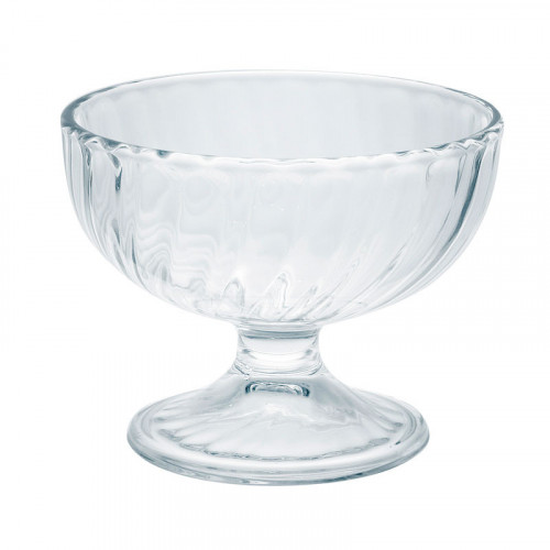 Glasskål 21 cl