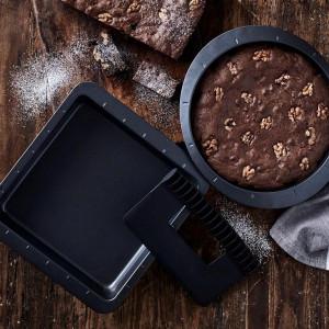 Brownie-bakset 3 delar