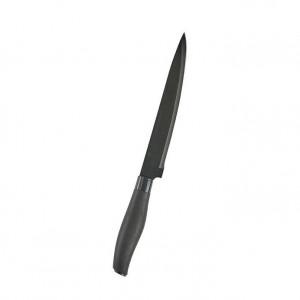 Svart förskärare 20 cm