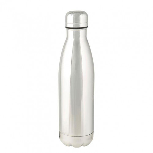 Termos 500 ml, Silver - Funktion
