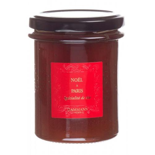 Marmelad Noël Paris 235 g