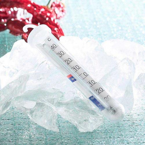 Kylskåpstermometer 4511 Plus