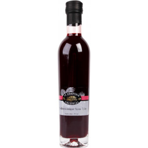 Rödbetsvinäger 250 ml