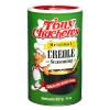 Original Creole Seasoning Kryddmix - Tony Chachere's